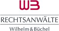 Wilhelm & Büchel Rechtsanwälte, Vaduz